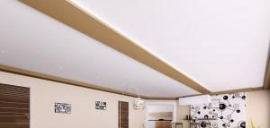 ceiling, papan royalboard, langit-langit