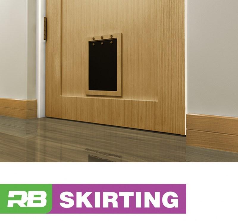 skriting, plint lantai, dekorasi lantai