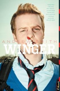winger-9781442444935_lg