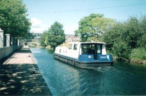 Canal Photos001