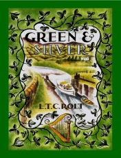 Cover Green & Silver-1