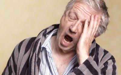 8 Truths of Dementia Caregiving