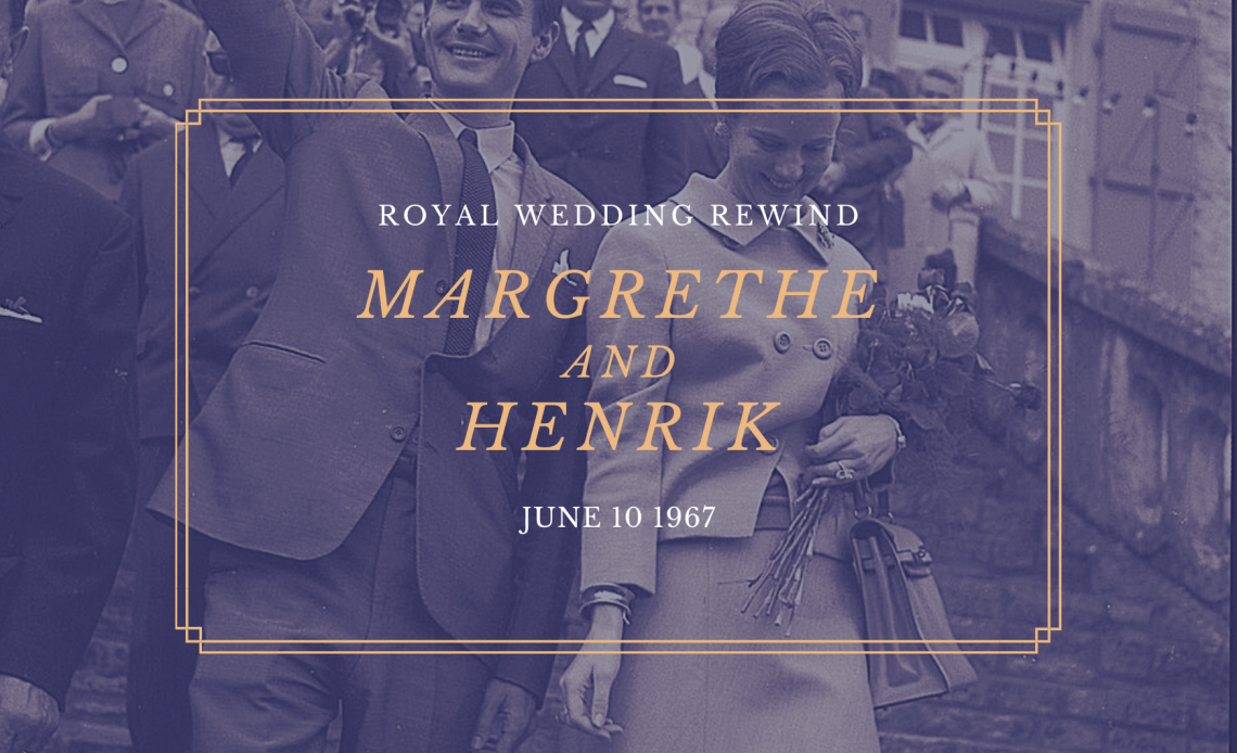 Royal Wedding Rewind Queen Margrethe Ii And Prince Henrik Of Denmark Royal Central Discover 1582 free elephant png images with transparent backgrounds. queen margrethe ii and prince henrik of