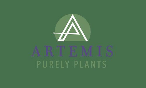 Artemis-Purely-Plants_Client