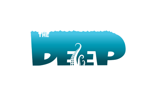 Client_TheDeep