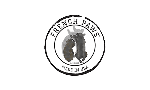French-Paws_Client
