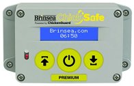 Brinsea Products Chick Safe