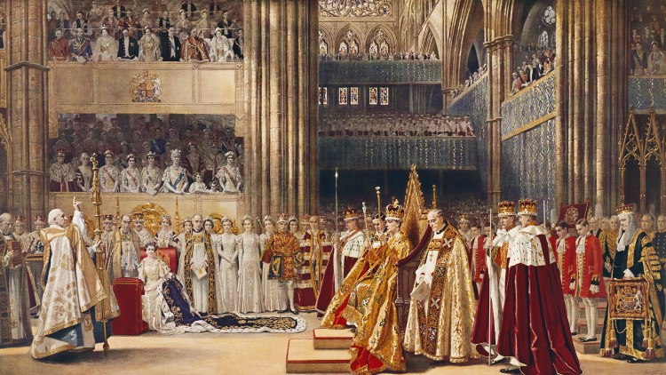 Coronation_of_H.M._George_VI_and_Queen_Elizabeth