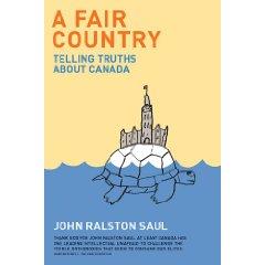 a-fair-country