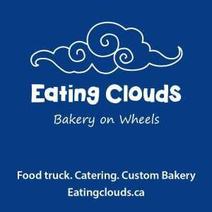 Eating Clouds mobile bakery