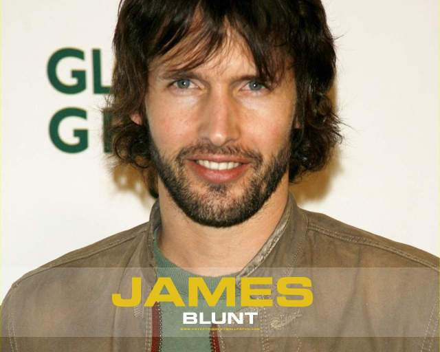 wallpaper-of-james-blunt