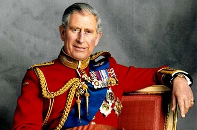 prince_of_wales_general