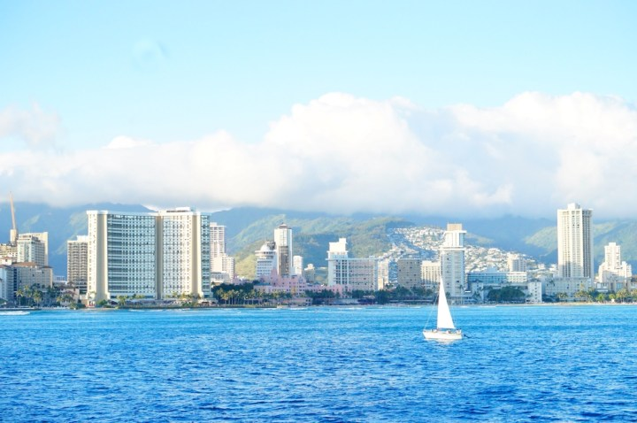 star-of-honolulu-hawaii