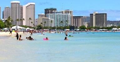 jtb-cheapest-hawaii