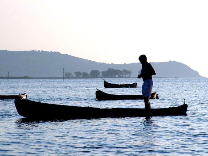 1024px-India_Goa_Chapora_River_Boats.jpg