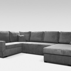 White Sofa Set Living Room Colour Schemes For Rooms Dulux Fado Corner Bed