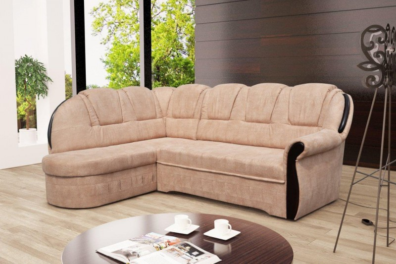 corner sofas sofa beds san go lord bed