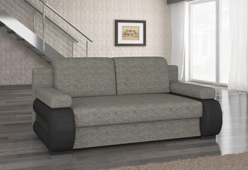 medium sofa bed sofas n more laura