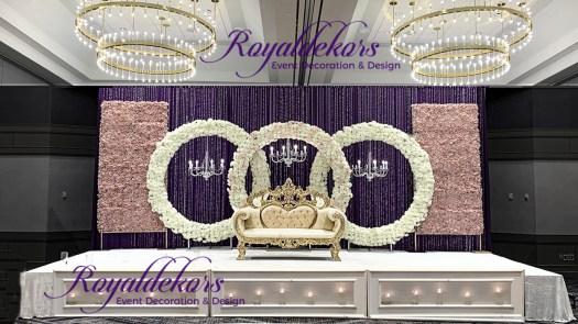 Royaldekors2019112501