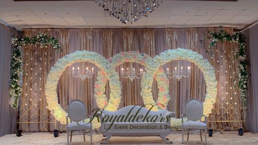 Royaldekors2019121401