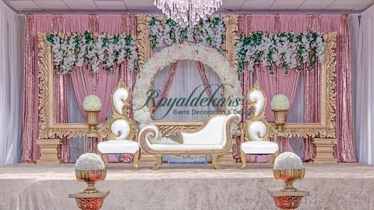 Royaldekors2019122705