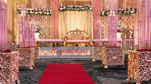 Royaldekors2020010301