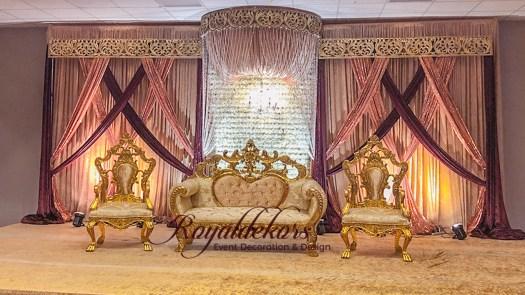 Royaldekors2018092202