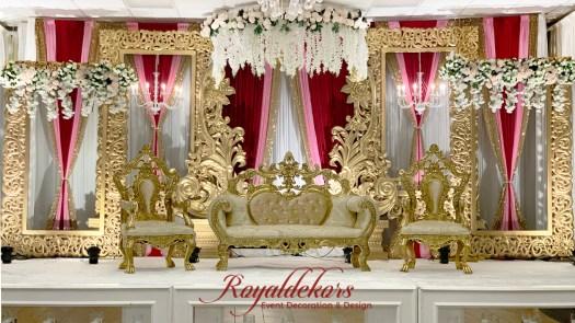 Royaldekors0712202006