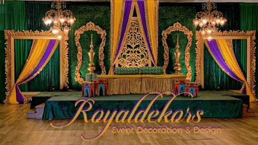 Royaldekors0807202001
