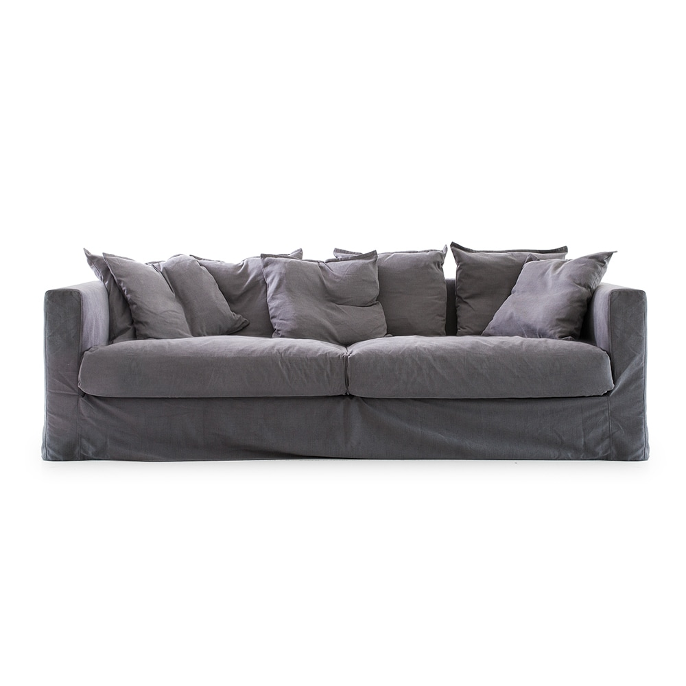 high quality sofas uk how to fix scratches on leather sofa beautiful shop online royaldesign co decotique