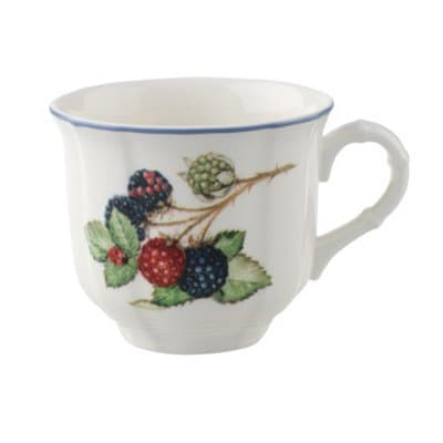 cottage coffee cup 20