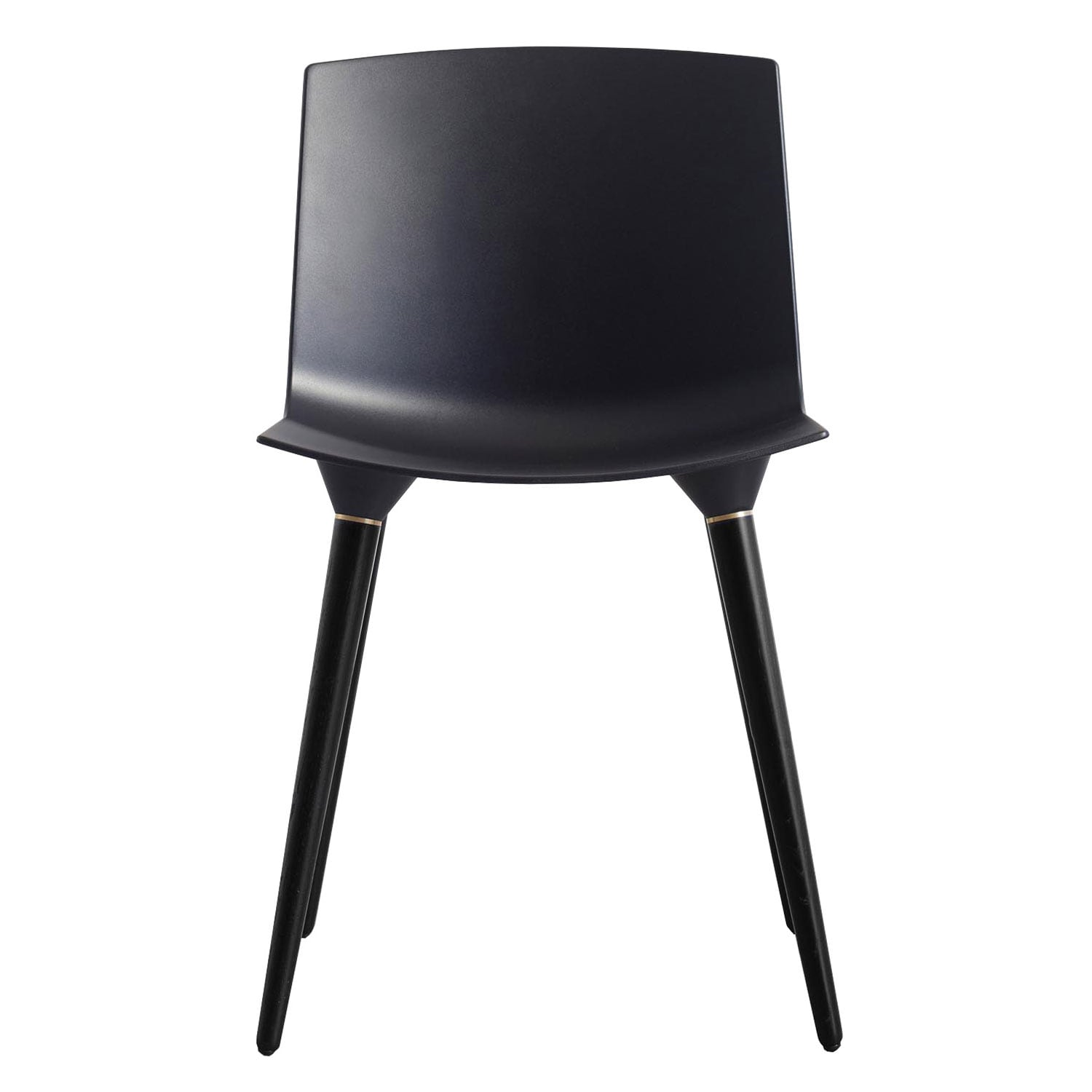 chair cba steel inversion for back pain andersen