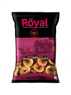 Royal Afghan Figs 400gm f