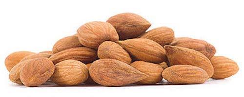 Royal Bitter Apricot Kernel (Turkish Almonds) 800gm