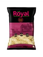 Royal Blanched Almond Powder 400gm f