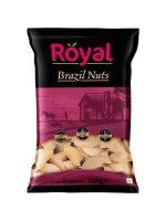 Royal Brazil Nut 400gm f