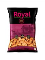 Royal Mamra Badam 400gm f