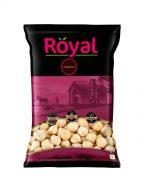 Royal Roasted Hazelnut 400gm f