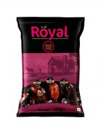 Royal Special Omani Dates 800gm f