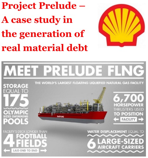 Screen Shot 2016-04-17 at 09.18.01