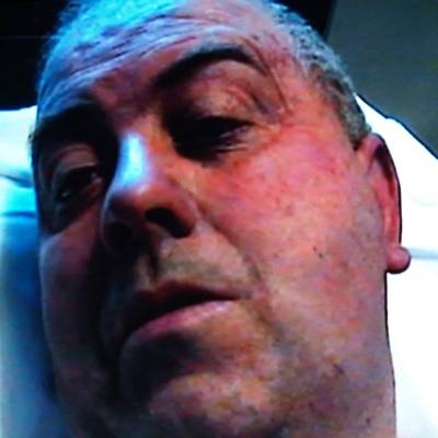 video_still_hospital003