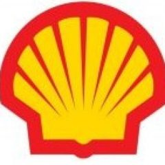 Shell Blog – Royal Dutch Shell Plc  com