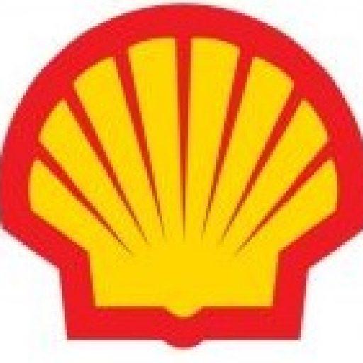 Shell Blog – Royal Dutch Shell Plc  com