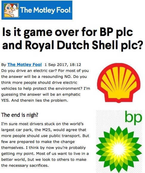 royal dutch shell plc essay Royal dutch shell plc , commonly known as shell, is an anglo–dutch multinational oil and gas company incorporated in the united kingdom and headquartered in the netherlands.