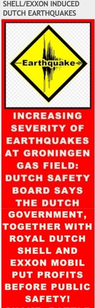 Exxon Mobil – Royal Dutch Shell Plc  com