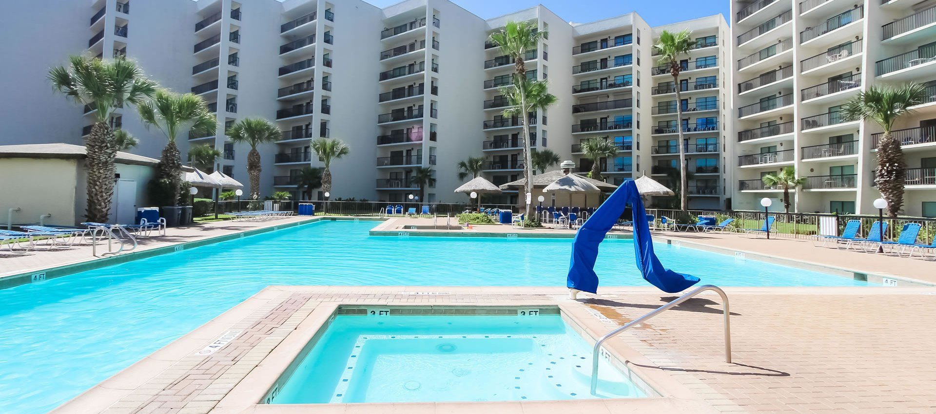Vacation Rentals Ownership In South Padre Island Texas