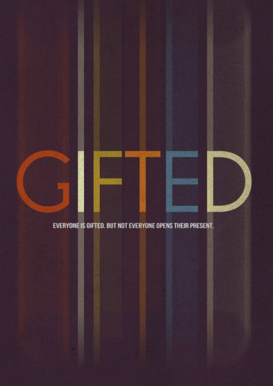 Everyone-is-gifted