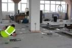 construction-1044574_960_720