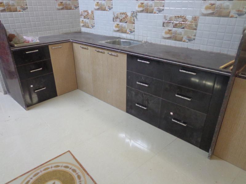Pvc Kitchen Furniture Designs Talentneeds Com