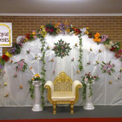Wedding Chair Covers Melbourne Reserved Signs For Chairs Template Categories - Royal Events